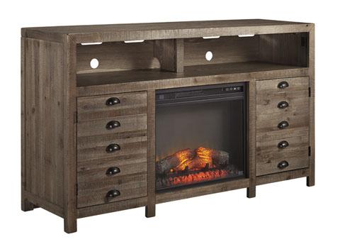 Myers Floor Covering U0026 Furniture | Decatur, IN 46733